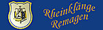 Rheinklänge Remagen