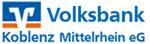 Volksbank Koblenz Mittelrhein