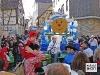 Karnevalszug Sinzig 2011