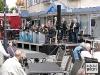Sprudelndes Sinzig 2012 013