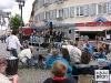 Sprudelndes Sinzig 2012 014