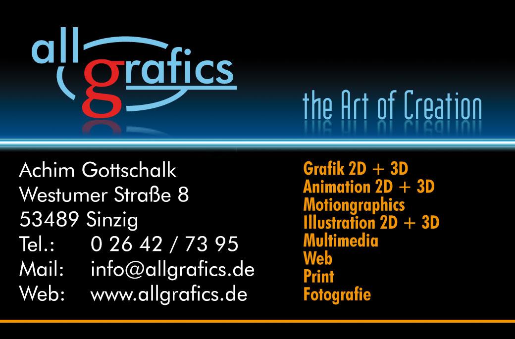 allgrafics