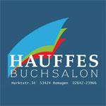 Hauffe