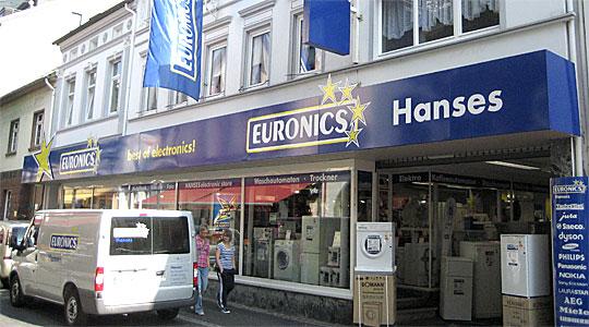 www.hanses.tv