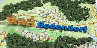Grundschule Bad Bodendorf führt Kinderkonferenzen ein
