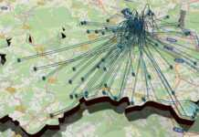 Kreis Ahrweiler - Tagesordnungspunkte online