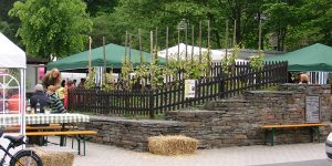 Kleinstes Weinfest an der Ahr @ Bad Bodendorf | Sinzig | Rheinland-Pfalz | Deutschland