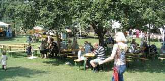 Sommerfest fällt Corona-bedingt aus – Betreuungsangebot für Sinziger Grundschüler in der ersten Schulwoche