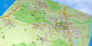 sinzig-karte