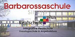 barbarossaschule