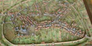 sinzig-stadtmodell