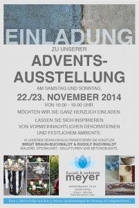 Meyer_Plakat_2013-Adv-plakat