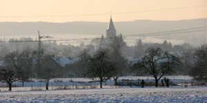 sinzig-winter-2009