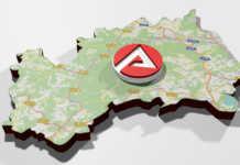 SPD Landesregierung unterstützt CDU
