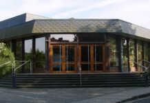 Stadtratssitzung Remagen