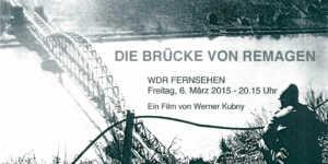 09-Die-Brücke-von-Remagen-WDR-Fernsehen-6.03