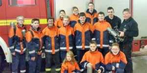 Feuerwehr-6