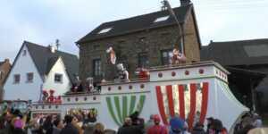 karneval-westum