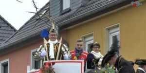 veilchendienstag-sinzig-2015