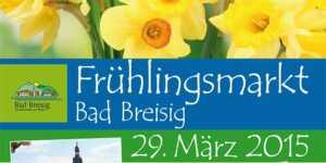 fruehlingsmarkt-bad-breisig-2-2015