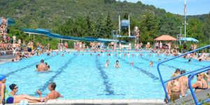 schwimmbad remagen Nachrichten aus Remagen