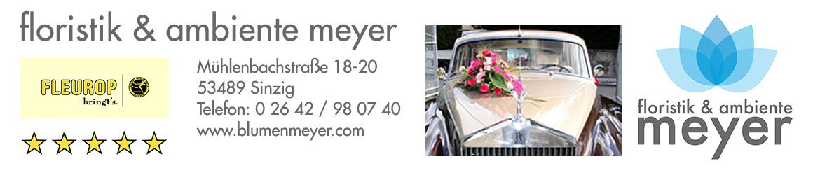stat-meyer