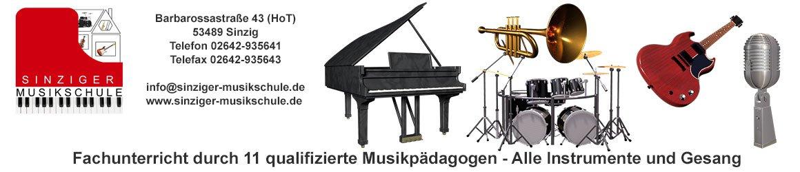 stat-musikschule