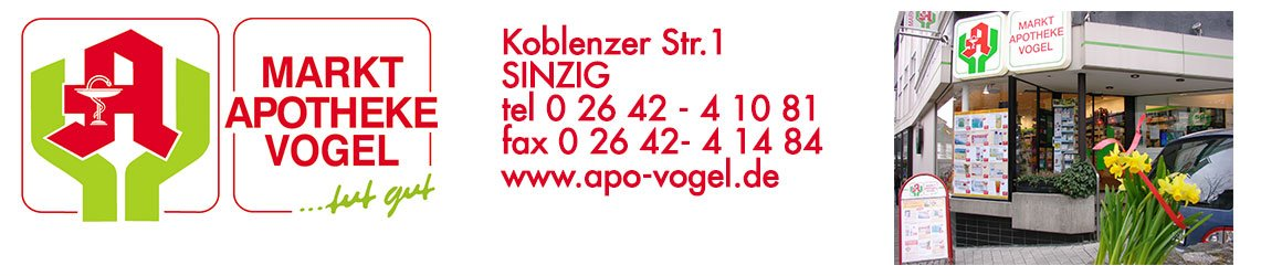 stat-vogel