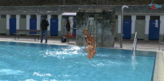 Thermalfreibad Bad Bodendorf