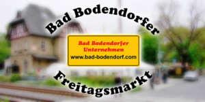 bad-bodendorf-markt