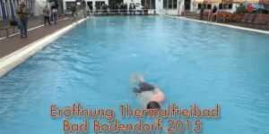 eroeffnung-schwimmbad-bad-bodendorf-2015