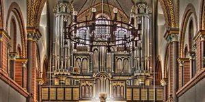 Barockkonzert in St. Peter @ St. Peter zu Sinzig | Sinzig | Rheinland-Pfalz | Deutschland