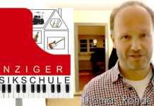 10 Jahre Sinziger Musikschule