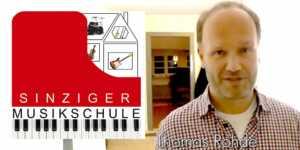 10 Jahre Sinziger Musikschule @ Sinziger Musikschule | Sinzig | Rheinland-Pfalz | Deutschland