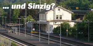 bahnhof-sinzig-2