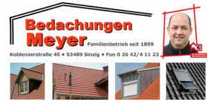 dachdecker-meyer