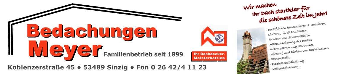 stat-dachdecker-meyer