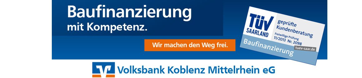 stat-volksbank