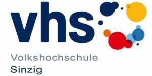 Fahreignung - (k)eine Frage des Alters @ Rathaus Sinzig | Sinzig | Rheinland-Pfalz | Deutschland