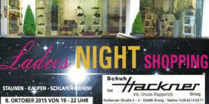 hackner-ladys-night