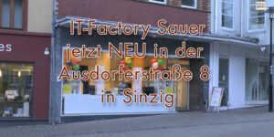 it-factory-sauer