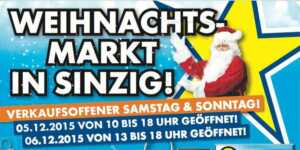 euronics-hanses-weihnachten