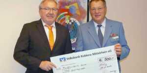 volksbank-thw