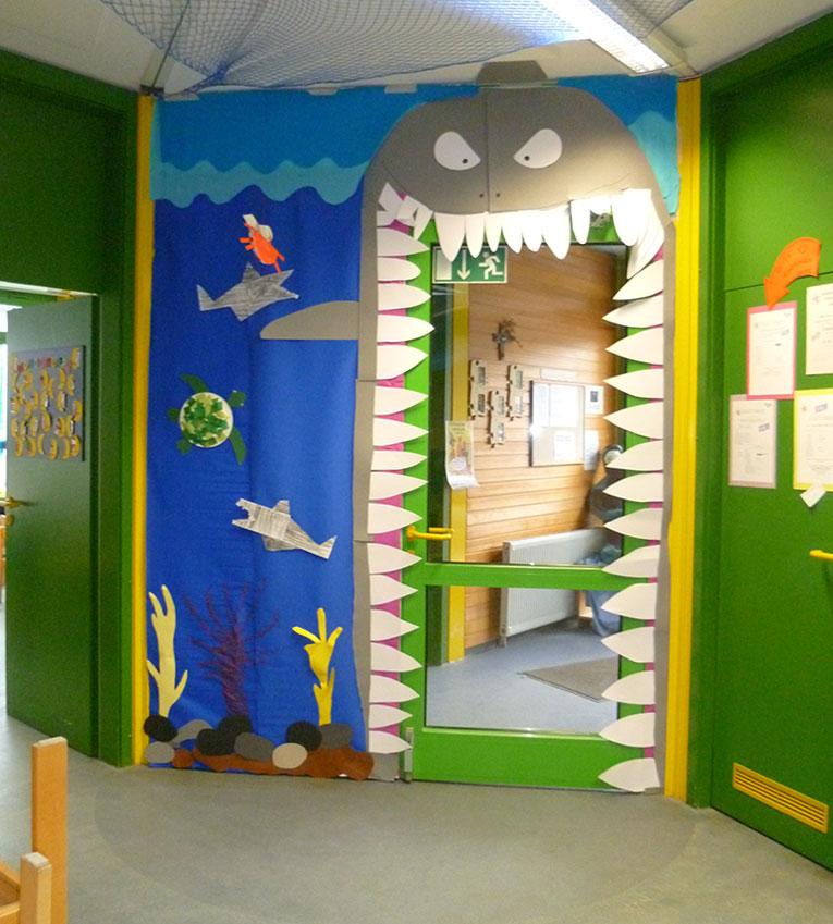 kindergarten unkelbach bereit sich auf karneval vor aktiplan rhein ahr anzeiger. Black Bedroom Furniture Sets. Home Design Ideas