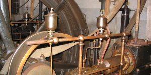 Technik Museum Bad Bodendorf @ Bad Bodendorf   Sinzig   Rheinland-Pfalz   Deutschland