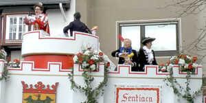 karneval-sinzig-2016