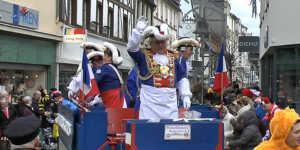 karnevalszug-remagen-2016