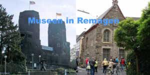 museen-in-remagen