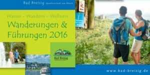 wanderfueher-breisig-2016-2