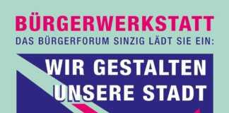 Bürgerforum - Bürgerwerkstatt